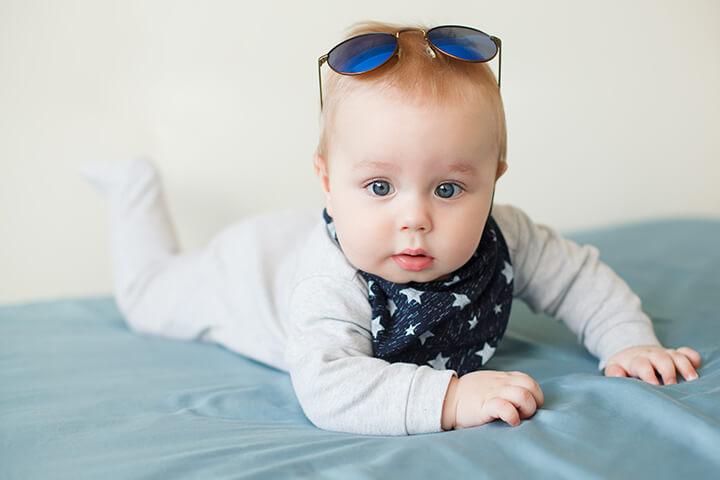 baby boy name