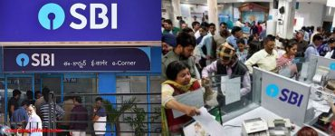 sbi reduces interest rate