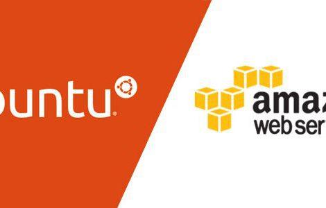 install apache on aws ubuntu and php
