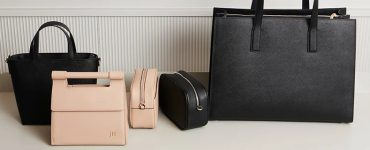 Handbags-For-Different-Occasions