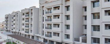 DDA Housing Scheme
